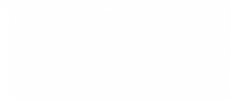 Minni Heinilä